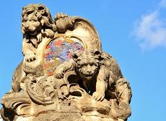 32838 (benbobjr) Tags: bruges brugge flemishregion westflanders flemish flanders belgium belfryofbruges belfortvanbrugge belfry medievalbelltower medieval belltower halletoren towerofthehalls flemishclothindustry marktandburg marktandburgdistrict marktandburgquarter eiermarkt street road lane terrace urban city sculpture statue