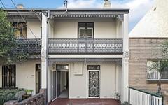101 Alice Street, Newtown NSW