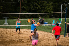 Volleyball-2018 (118 of 238)