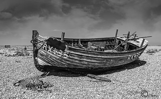 Things Left Behind (19) (Dungeness)-03266