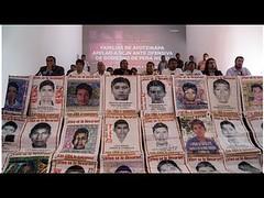Acuerda próximo gobierno nuevas líneas de investigación en caso Iguala » Eje Central (HUNI GAMING) Tags: acuerda próximo gobierno nuevas líneas de investigación en caso iguala » eje central