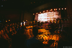 Godspeed You! Black Emperor @ House of Independents Asbury Park 2018 VI (countfeed) Tags: godspeedyoublackemperor houseofindependents asburypark newjersey