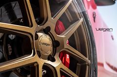 CHARGER HELLCAT VELGEN WHEELS VMB5 BRONZE (VelgenWheels) Tags: hellcat charger dodge dodgecharger dodgewheels 707hp velgen velgenwheels velgensociety velgenwheel vmb5 bronze satinbronze 20s brembo wheels wheelfitment wheelporn wheelcompany wheelgame bing yahoo google