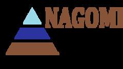 Khởi động Dự án triển khai giải pháp Quản lý Đào tạo EBM Pro tại Nagomi Academy (vnresource) Tags: ifttt google drive