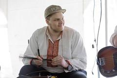 Folkfest42 Sun am + aft Pix II (5)