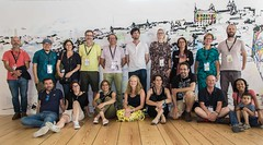 USk_Porto_2018_B_DSC_0450 (MarcVL) Tags: 2018 9thusksymposium july21th porto portugal saturday urbansketchers