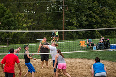 Volleyball-2018 (145 of 238)