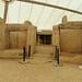 Hagar Quim Megalithic Temples