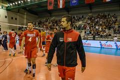 _CEV7803 (américodias) Tags: fpv voleibol volleyball viana365 cev portugal desporto nikond610