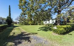 34 Marandowie Drive, Iluka NSW