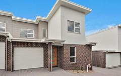 2/140 Pioneer Drive, Flinders NSW