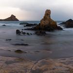 Cala de Las Sirenas thumbnail