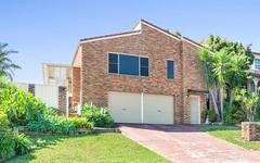 27 Coronet Place, Dapto NSW