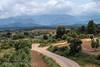 Via Verde de la Val del Zafán. Cretas, Teruel (Jose Antonio Abad) Tags: joséantonioabad teruel paisaje aragón cretas naturaleza matarraña españa pública spain nature es
