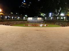 P1320463 (dudegeoff) Tags: 20180624bsydhydeparkatnight hydepark sydney australia nsw 2018 june night 20180623bsydhydeparkatnight 20180623csydhydeparkatnight