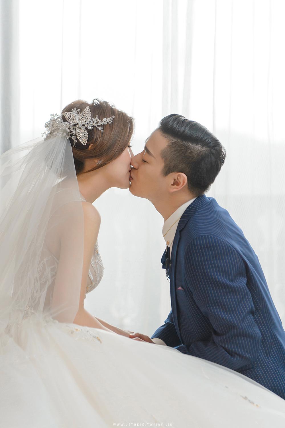 婚攝 台北婚攝 婚禮紀錄 推薦婚攝 美福大飯店JSTUDIO_0111