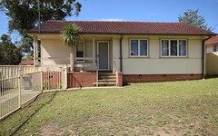 34 McKay Street, Nowra NSW