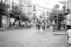 Castelbuono_gara (1 di 1)-155