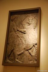 Стародавній Єгипет - Британський музей, Лондон InterNetri.Net 163