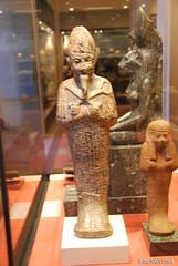 Стародавній Єгипет - Лувр, Париж InterNetri.Net  032