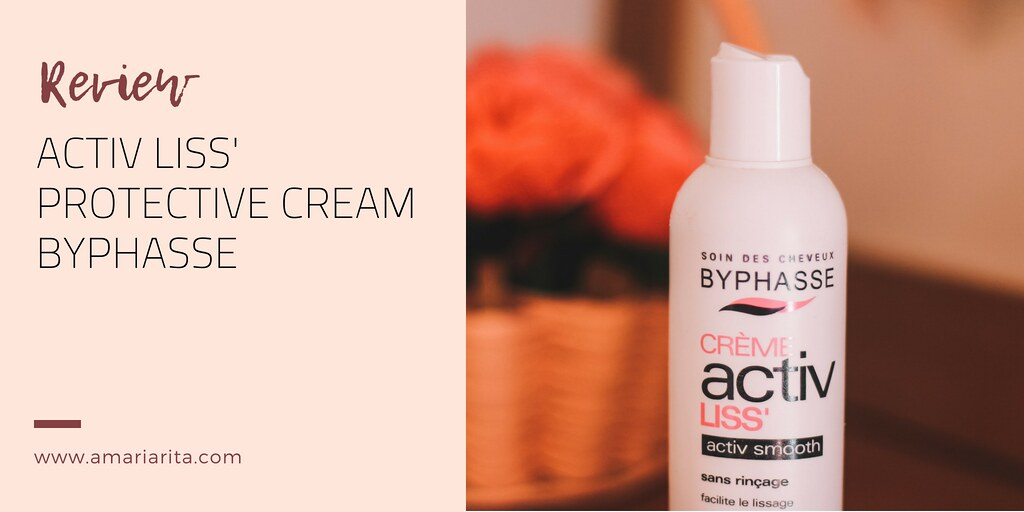 review_activ_liss_creme_alisador_byphasse