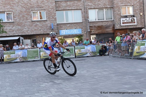 Na-tourcriterium Putte (219)