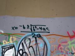 Anglų lietuvių žodynas. Žodis algebra reiškia n algebra lietuviškai.