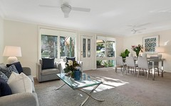 2/81 Tambourine Bay Road, Riverview NSW