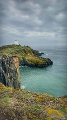 Isle Of May (Michelle O'Connell Photography) Tags: scenery nature coast isleofmay fife anstruther eastcoast coastline seascape michelleoconnellphotography beautifulearth fantasticnature scotlandscenery