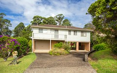 11 Treetops Crescent, Mollymook NSW