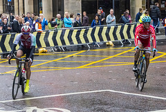 180812184 (Xeraphin) Tags: european championships scotland glasgow cycling bike cycle bicycle road race men championship racing