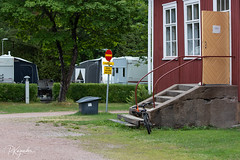 6R0A1971.jpg (pka78-2) Tags: camping summer mussalo travel finland sfc travelling motorhome visitfinland sfcaravan archipelago caravan sea taivassalo southwestfinland fi