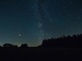 Sternenennacht_01