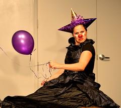 2018-8-4 Fringe PVD My Birthday (Photograph by John Nickerson) (1)