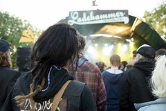 "Ladehammerfestivalen 2018 • <a style=""font-size:0.8em;"" href=""http://www.flickr.com/photos/94020781@N03/29116492358/"" target=""_blank"">View on Flickr</a>"