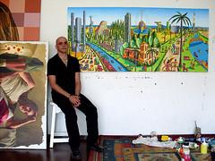 λαϊκός ζωγράφος λαϊκός καλλιτέχνης πρωτόγονος ζωγραφική τέχνης raphael perez καλλιτέχνες ζωγράφους (Raphael Perez Israeli Artist) Tags: λαϊκόσ ζωγράφοσ καλλιτέχνησ πρωτόγονοσ ζωγραφική τέχνησ raphael perez καλλιτέχνεσ ζωγράφουσ pittore ingenuo artista popolare primitivo pittori di arte artisti pintor ingênuo folclórico pinturas de artistas pintores наивный художникнародный художникпримитив картины художников büyük boy resimlerinde kentsel peyzaj boyama 素朴な芸術画家ラファエルペレススタジオビッグサイズの絵画都市風景画 الساذج الفن الرسام رافائيل بيريز استوديو حجم كبير لوحات المناظر الطبيعية في المناطق الحضرية اللوحة famouspaintingwatercolourabstractwhimsicalnatureexpressionismmoderncontemporarysimplepopularantiquescandinaviancroatianamericanserbianeasyfigurativedarkmermaidlandscapegardencollageboatfolkreligiousflowerprintgalleryenglishbirdeasterwinterchristmasblack whitebeachwomanchildtextilecountryschoolstylenavietigerlion19th centurygreekbutterflyfrenchgermandutchromanianpolishhungariannaivismnaiffantasyuk salenieveirishgraffitoprimitivemarinedogcatcow2016 artistamerican primitivismseasideaboriginalreverse glassmexico kidnaivisticprimitivistfaux naiveczechoutsider