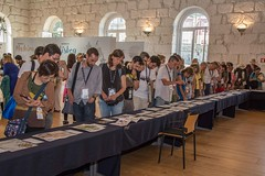USk_Porto_2018_B_DSC_0445 (MarcVL) Tags: 2018 9thusksymposium july21th porto portugal saturday urbansketchers