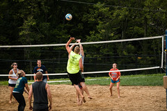 Volleyball-2018 (130 of 238)