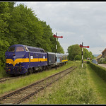 Rail Experts 6703, Wijlré thumbnail