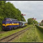 Rail Experts 6703, Wijlré thumbnail