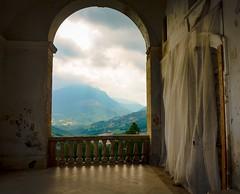 (salernolorenza) Tags: paesaggio scorcio panoramico nikon d5100