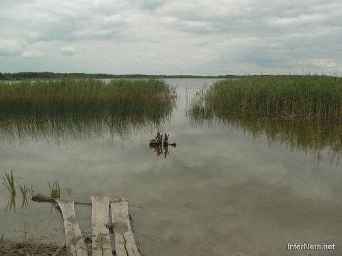 Згоранські озера, Волинь, 2006 рік InterNetri.Net  Ukraine 094
