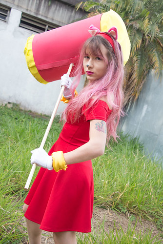 world-pop-festival-2018-especial-cosplay-24.jpg
