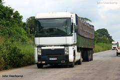 JV-2018-08-02-148 (johnveerkamp) Tags: trucks transport cote divoire ivory coast