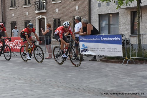 Na-tourcriterium Putte (482)