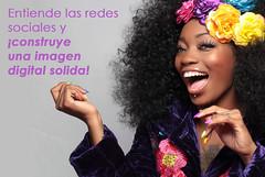 Construye-imagen-redes-sociales (Miguel Ángel Muñoz Serrano) Tags: social media blogging redes sociales marketing