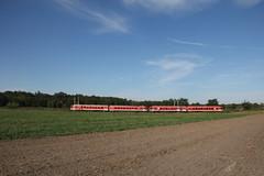 20180812 0018 628.xxx + 628.652 (szogun000) Tags: wrocław poland polska railroad railway rail pkp station wrocławleśnica dmu diesel railbus szynobus motorcar class628 628652 db dbregio train pociąg поезд treno tren trem passenger special specjalny 5832 pociągdokultury d29275 e30 dolnośląskie dolnyśląsk lowersilesia canon canoneos550d canonefs18135mmf3556is