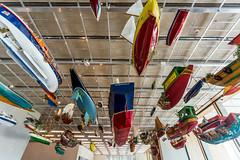 IMG_3724.jpg (patrick t ngo) Tags: architecture downtownmiami herzogdemueron miami museum museumpark pamm pérezartmuseummiami