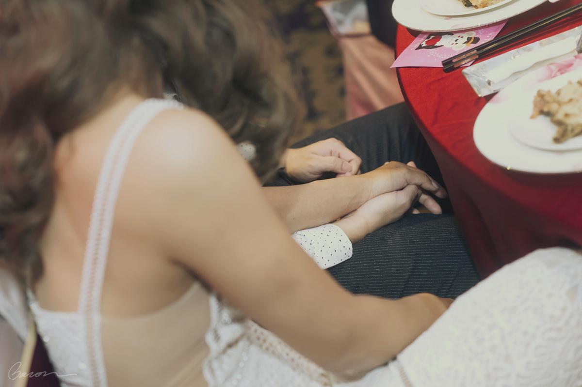 Color_182, BACON, 攝影服務說明, 婚禮紀錄, 婚攝, 婚禮攝影, 婚攝培根, 台中女兒紅, BACON IMAGE