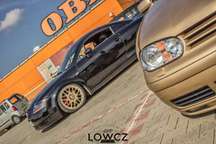 STRCH2018017 (Miia_Captures) Tags: lowcz low audi seat volkswagen vag street connection 4 charity skoda